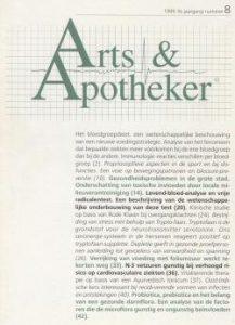 arts_en_apotheker_voorpag-250